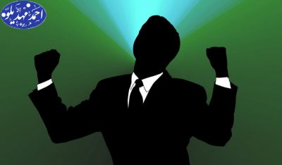چطور انضباط نفس تان میتواند قویترین سازندهی اعتماد به نفس شما باشد؟